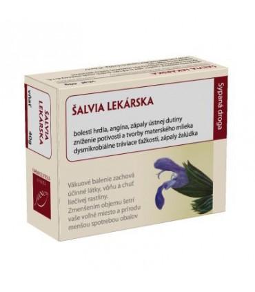 salvia-lekarska-vnat-40g