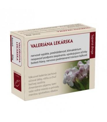 valeriana-lekarska-koren-80g