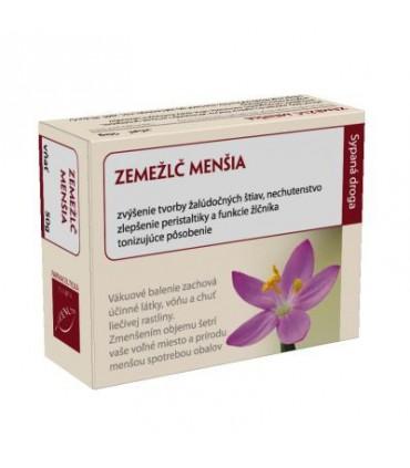 zemezlc-mensia-vnat-50g