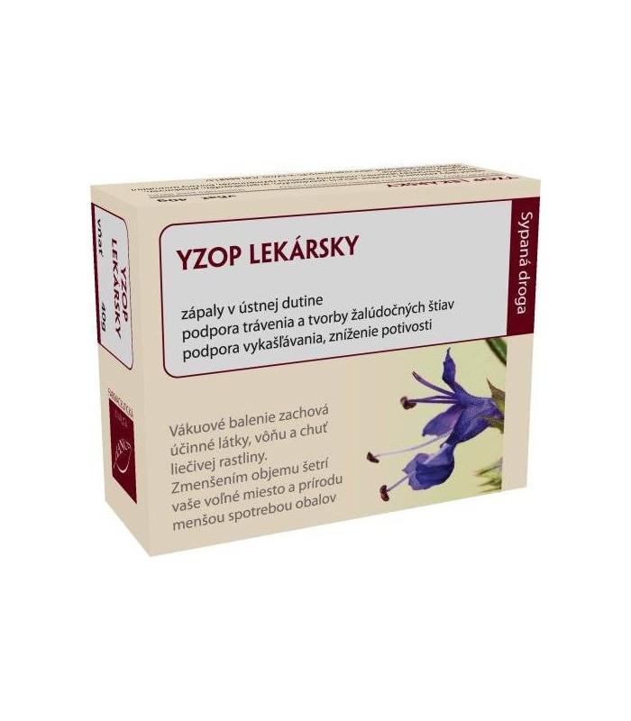 yzop-lekarsky-vnat-40g