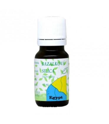 bazalkova-silica-etericky-olej-10ml