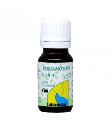 bergamotova-silica-etericky-olej-5ml