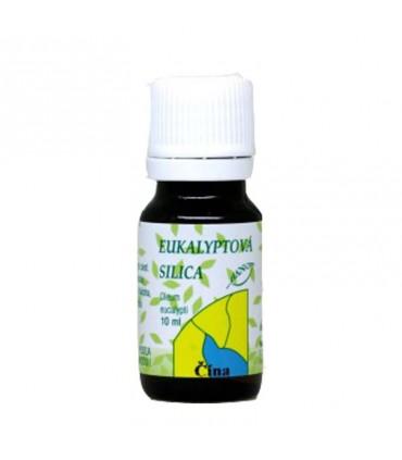 eukalyptova-silica-etericky-olej-10ml