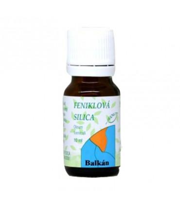 feniklova-silica-etericky-olej-10ml