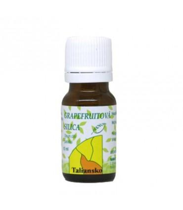 grapefruitova-silica-etericky-olej-10ml