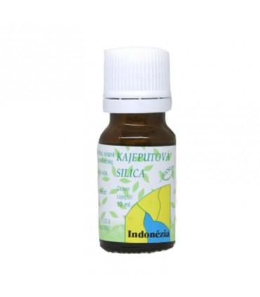 kajeputova-silica-etericky-olej-10ml