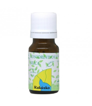 kosodrevinova-silica-etericky-olej-10ml