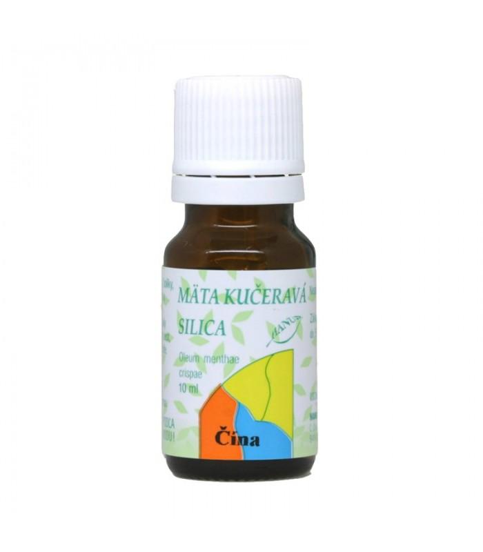 mata-kucerava-silica-etericky-olej-10ml