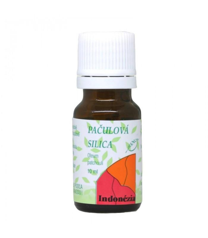 paculova-silica-etericky-olej-10ml