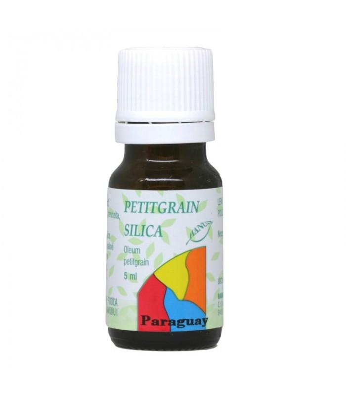 petitgrainova-silica-etericky-olej-5ml