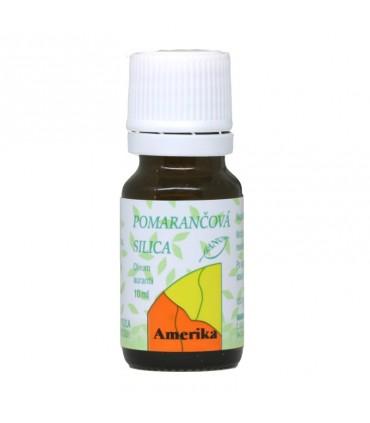 pomarancova-silica-etericky-olej-10ml
