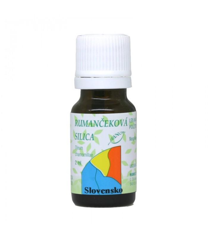 rumancekova-silica-etericky-olej-2ml
