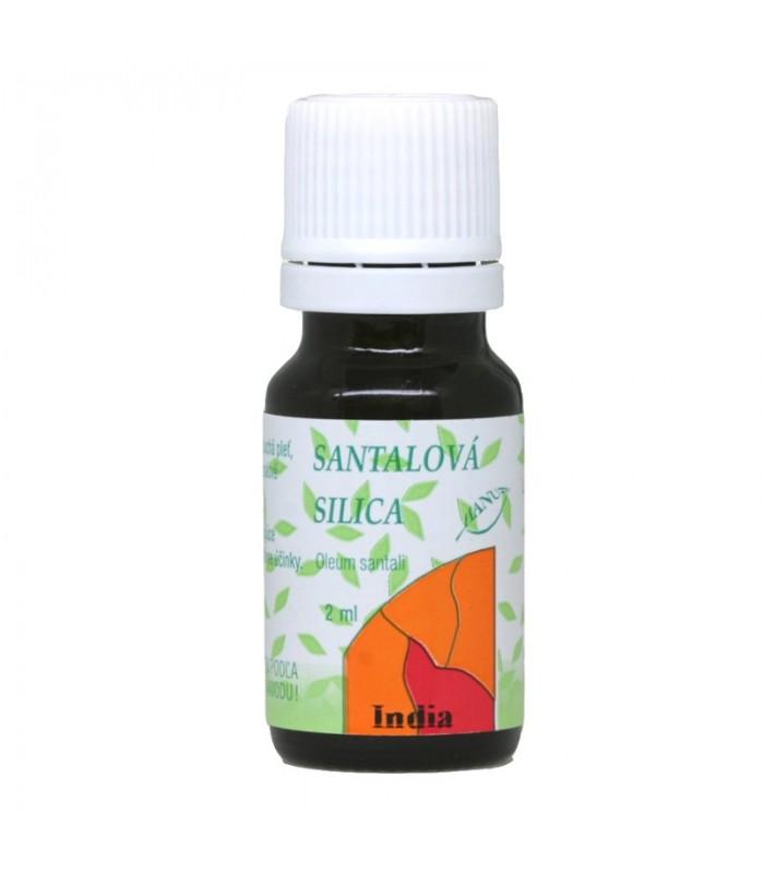santalova-silica-etericky-olej-2ml