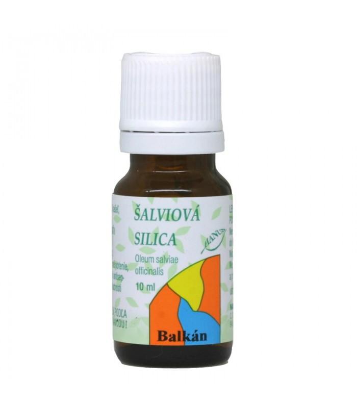 salviova-silica-etericky-olej-10ml