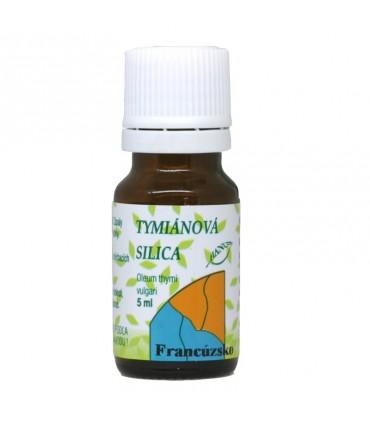 tymianova-silica-etericky-olej-5ml
