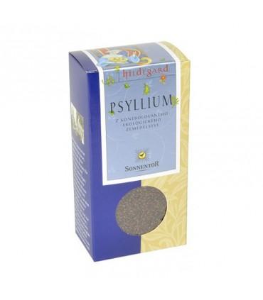 Psyllium celé semienka BIO
