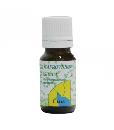 gafrovnikova-silica-etericky-olej-10-ml
