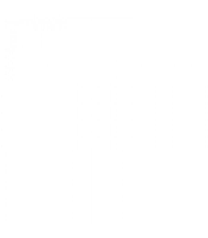 Plachta do detskej postieľky, 60x120cm, rôzne farby