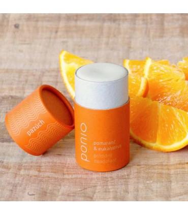 pazuch-prirodny-deodorant-pomaranc-ponio