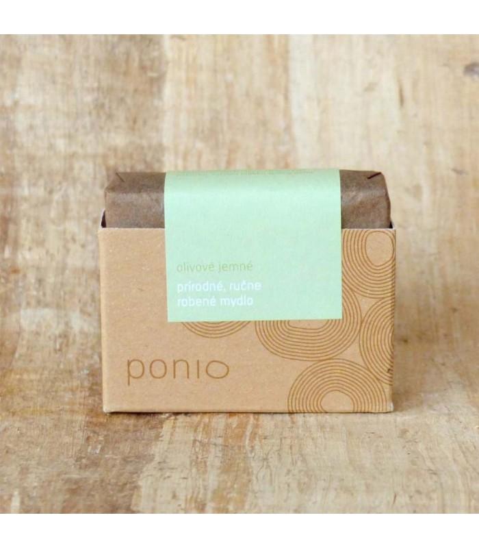 olivove-jemne-ponio-mydlo
