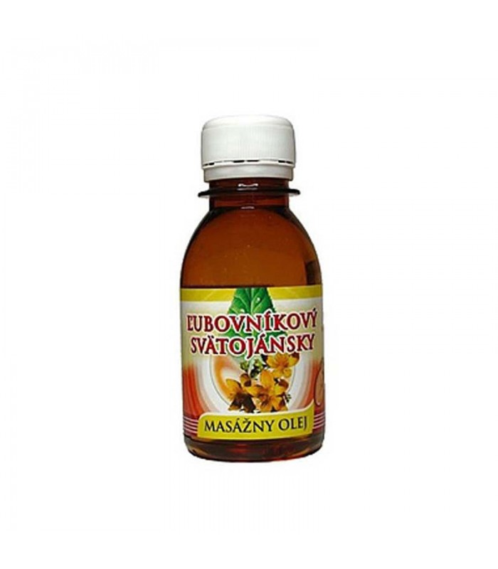 lubovnikovy-olej-masazny-olej-agrokarpaty