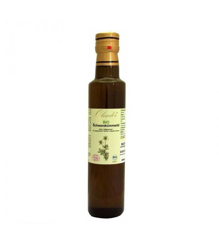 olej-z-ciernej-rasce-bio-250ml