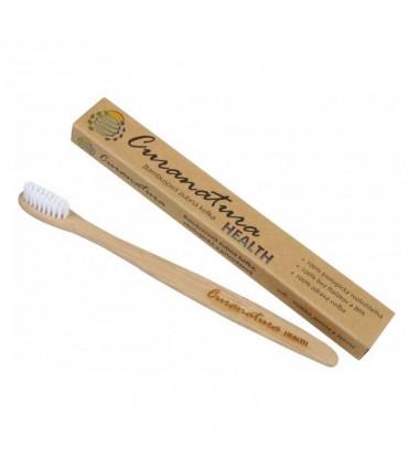 bambusova-kefka-health-ekologicka-kefka