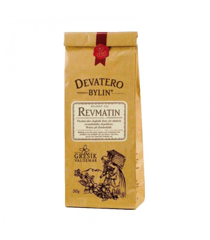 reumatin-caj-bylinna-zmes
