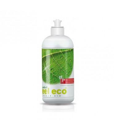 lestidlo-do-umyvacky-500-ml