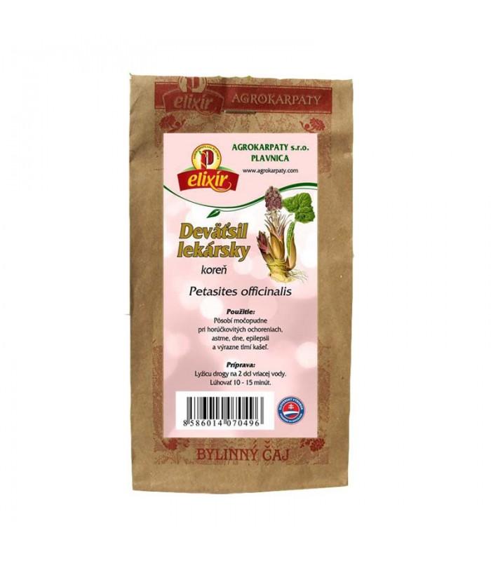 devatsil-caj-bylinna-zmes-agrokarpaty