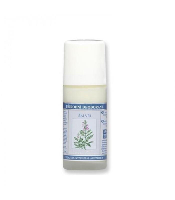 prirodny-deodorant-salvia-nobilis