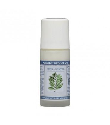 prirodny-deodorant-ceder-santal-nobilis