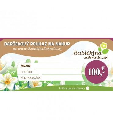 darcekova-poukazka-100