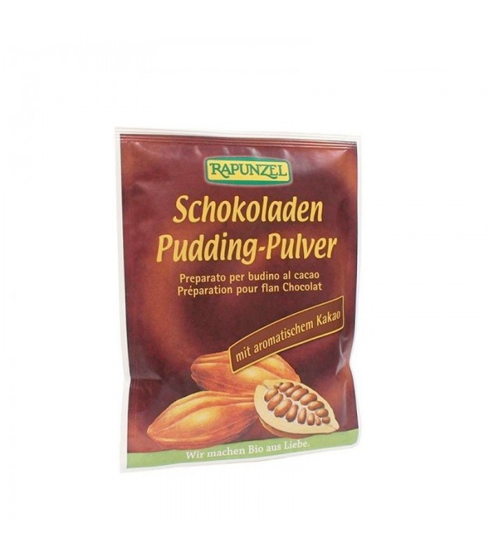 cokoladovy-puding-50g