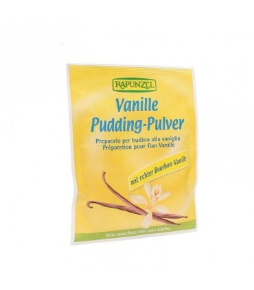puding-vanilkovy-bio-40g