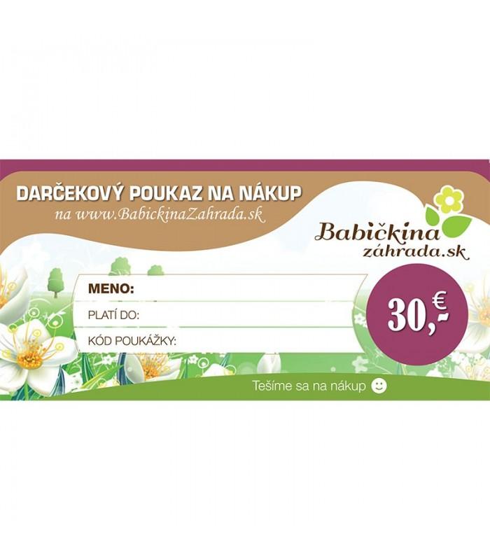 darcekova-poukazka-30