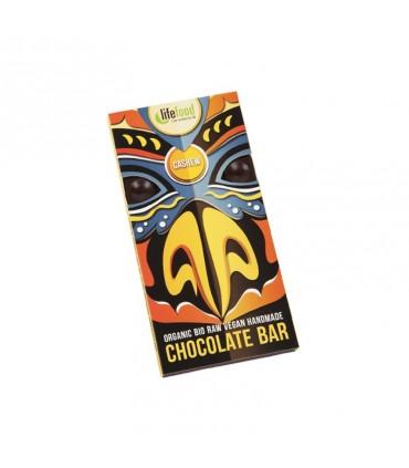 raw-cokolada-kesu-bio-70g