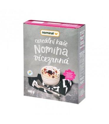 viacrzná-cerealna-kasa-Nomina-Nominal
