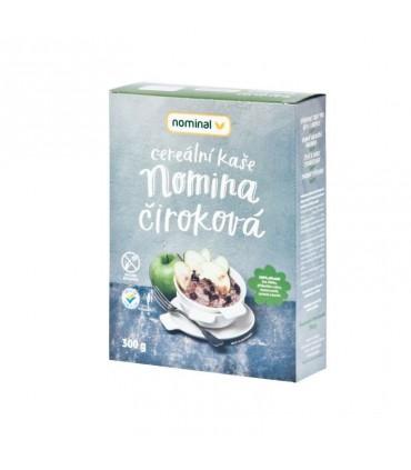 nominal-cirokova-kasa-bezlepkova