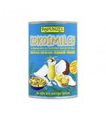 kokosove-mlieko-rapunzel
