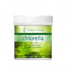 Chlorella-tablety-green-power