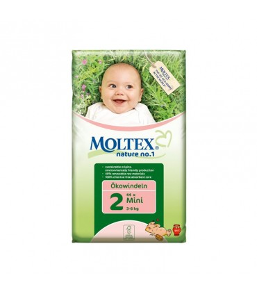 eko-plienky-moltex
