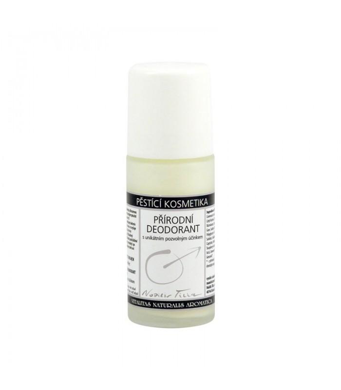pansky-deodorant-nobilis-tilia