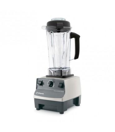 mixer-vitamix-tnc-5200