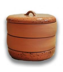 Nakličovacia miska keramická