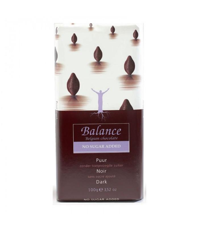 Horká čokoláda DIA