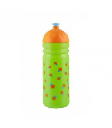 Zdravá fľaša pixel