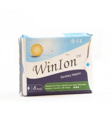 denne-anionove-vlozky-winion-10-ks
