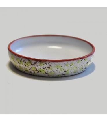 Náhradný spodok na nakličovaciu misku, rôzne farby