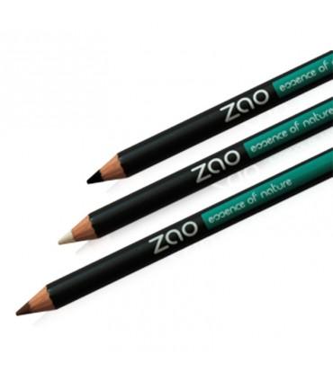 ceruzka-na-oci-obocie-zao